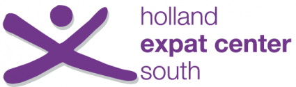 Holland Expat Center