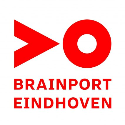 Brainport Development