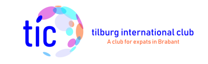 Tilburg International Club